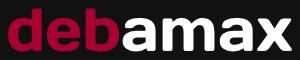 DEBAMAX logo